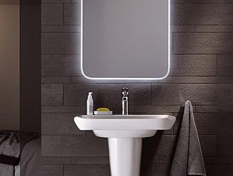 Keramag Design Myday basin